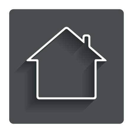 30494390-signe-d-accueil-icone-bouton-principal-de-la-page-symbole-de-navigation-bouton-plat-gris-avec-l-ombr-3
